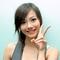 Nikki Deng