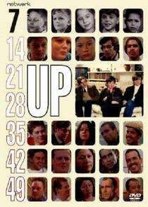 Seven Up! - Poster / Capa / Cartaz - Oficial 1