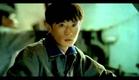Shanghai Dreams 青红 (2005) - Trailer