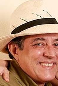 Luca De Castro