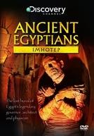 A Múmia Perdida De Imohtep (The Mummy Lost Of Imhotep)
