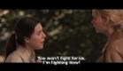 "New Lesbian Movie ""Kyss Mig"" Trailer"