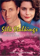 Paixões Perigosas (1ª Temporada) (Silk Stalkings (Season 1))