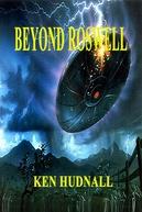 Além de Roswell: Histórias UFO (Beyond Roswell: UFO Stories)