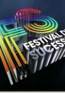 Festival de Sucessos (Festival de Sucessos)