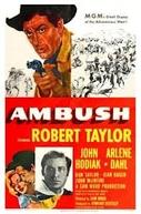 Armadilha (Ambush)