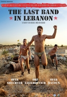 The Last Band in Lebanon (The Last Band in Lebanon)