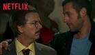 Zerando a Vida - Trailer Principal - Netflix [HD]