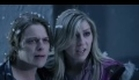 2012: ICE AGE (Official Trailer)