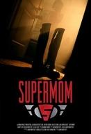 Supermom (Supermom)