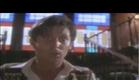 Braindead Trailer (1992) Peter Jackson