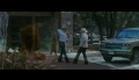Crazy Heart Movie Trailer http://movie-trailer.com