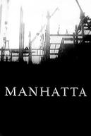 Manhatta (Manhatta)