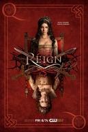 Reign (3ª temporada) (Reign (Season 3))