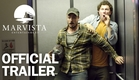 Terrordactyl - Official Trailer - MarVista Entertainment