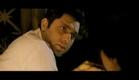 khoya khoya chand trailer