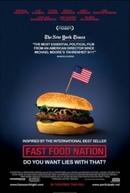 Nação Fast Food - Uma Rede de Corrupção (Fast Food Nation)