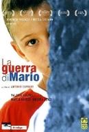 La guerra di Mario (La guerra di Mario    ( Mario's War ))
