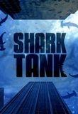 Shark Tank: Negociando com Tubarões (2ª Temporada)  - Poster / Capa / Cartaz - Oficial 1