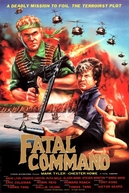 Fatal Command (Fatal Command)