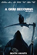 A Grim Becoming (A Grim Becoming)