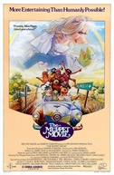 Muppets: O Filme (The Muppet Movie)