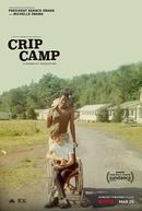 Crip Camp: Revolução pela Inclusão