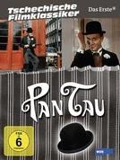 Pan Tau (Pan Tau)