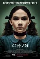 A Órfã (Orphan)