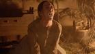 HAGAZUSSA - A HEATHEN'S CURSE Official Teaser Trailer (2017) Horror Movie HD