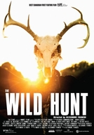 Caçada Selvagem (The Wild Hunt )