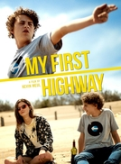 My First Highway (My First Highway)