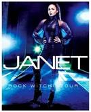 Janet Jackson: Rock Witchu Tour (Janet Jackson: Rock Witchu Tour)