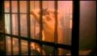 Petticoat Planet (1996) - Trailer