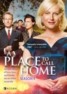 A Place to Call Home 4ª Temporada (A Place to Call Home 4ª Temporada)