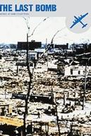 The Last Bomb (The Last Bomb)