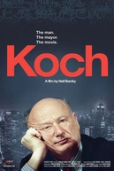 Koch (Koch)