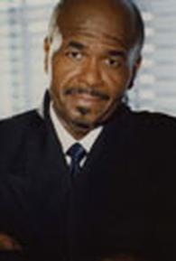 William Stanford Davis