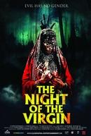 A Noite do Virgem (La Noche del Virgen)