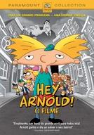 Hey Arnold! O Filme (Hey Arnold! The Movie)