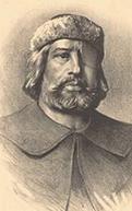Medieval (Medieval)