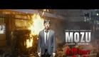【MOZU】映像初公開!TBS×WOWOW共同制作ドラマ「MOZU」4月10日木曜よる9時スタート #MOZU