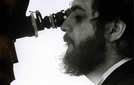 Stanley Kubrick's contribution to FILM MUSIC (Stanley Kubrick's contribution to FILM MUSIC)