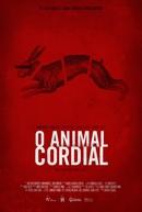 O Animal Cordial (O Animal Cordial)