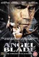 Angel Blade (Angel Blade)