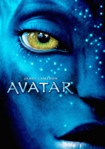 Avatar - Poster / Capa / Cartaz - Oficial 6
