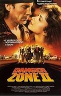 Zona Perigosa (Danger Zone II - Reaper's Revenge)