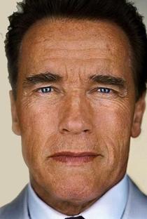 Arnold Schwarzenegger - Poster / Capa / Cartaz - Oficial 8