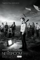The Newsroom (2ª Temporada) (The Newsroom (Season 2))