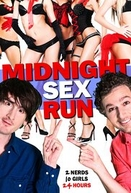 Midnight Sex Run (Midnight Sex Run)